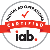 iab-digital-ad-operations-certification-2